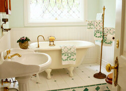 Superior Residential and Commercial Plumbing Services